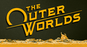 the outer worlds windows 10 achievements