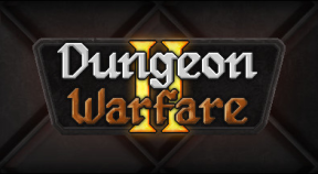 dungeon warfare 2 steam achievements