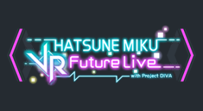 hatsune miku  vr future live ps4 trophies