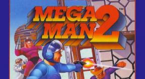 mega man 2 retro achievements