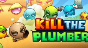 kill the plumber steam achievements