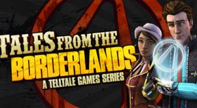 tales from the borderlands steam achievements