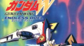 mobile suit gundam wing  endless duel retro achievements
