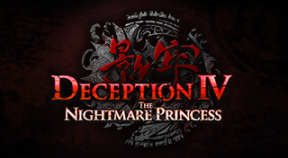 deception iv  the nightmare princess vita trophies