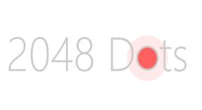 2048 dots google play achievements
