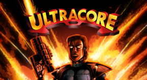 ultracore vita trophies
