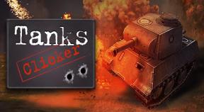 tanks slicker google play achievements
