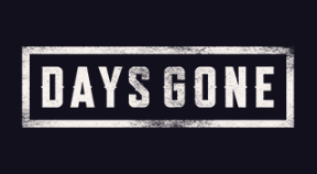 days gone ps4 trophies