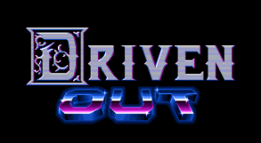 driven out ps4 trophies