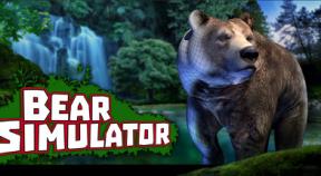 bear simulator steam achievements
