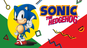 sonic the hedgehog google play achievements