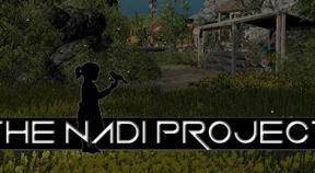 the nadi project steam achievements