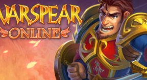 warspear online steam achievements
