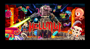 hellmut  the badass from hell xbox one achievements