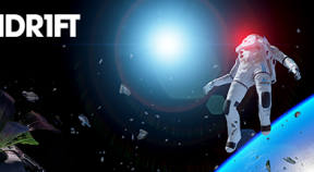 adr1ft steam achievements