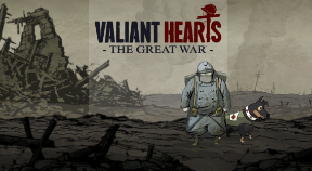 valiant hearts  the great war uplay challenges