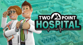 two point hospital windows 10 achievements