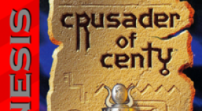 crusader of centy retro achievements