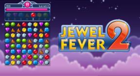 jewel fever 2 s ps4 trophies