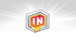 disney infinity 3.0 edition xbox one achievements