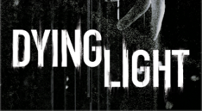 dying light ps4 trophies
