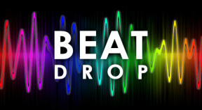 beat drop 2016 windows 10 achievements