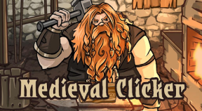 medieval clicker google play achievements