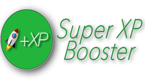 super xp booster 2 google play achievements