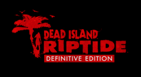 dead island  riptide definitive edition ps4 trophies