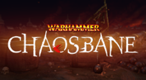 warhammer chaosbane ps4 trophies