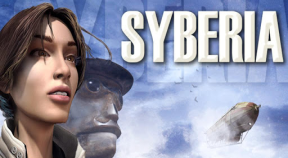 syberia (full) google play achievements