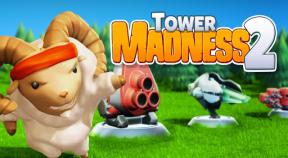 towermadness 2 google play achievements