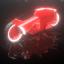 Motocycle unlocked
