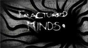 fractured minds xbox one achievements