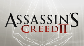 assassin's creed ii ps4 trophies