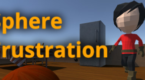 sphere frustration steam achievements