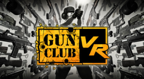 gun club vr steam achievements