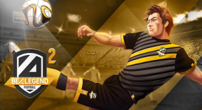 be a legend  soccer 2 google play achievements