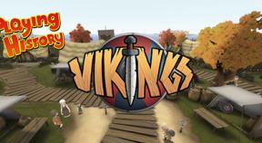 playing history 3 vikings steam achievements