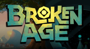 broken age steam achievements