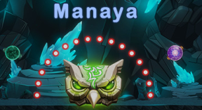 manaya steam achievements