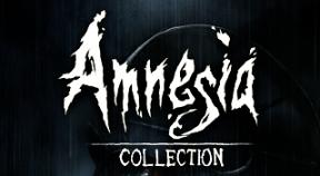 amnesia  collection xbox one achievements