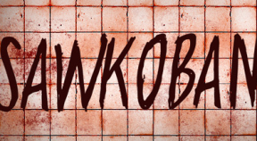 sawkoban steam achievements