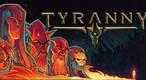 tyranny steam achievements