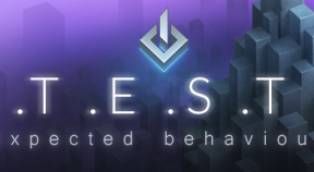 .t.e.s.t  expected behaviour steam achievements