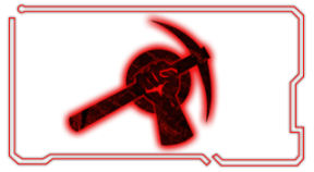 red faction ps4 trophies