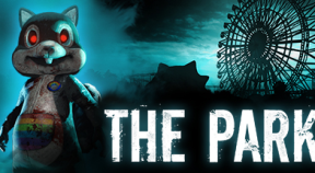 the park steam achievements
