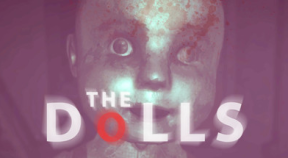 the dolls steam achievements
