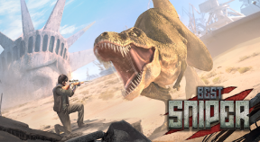 best sniper  shooting hunter google play achievements