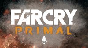 far cry primal uplay challenges